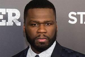 50 Cent is no longer bankrupt   Page Six