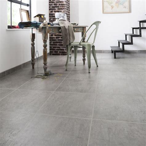 1000 id 233 es sur le th 232 me carrelage effet beton sur carrelage gris carrelage et