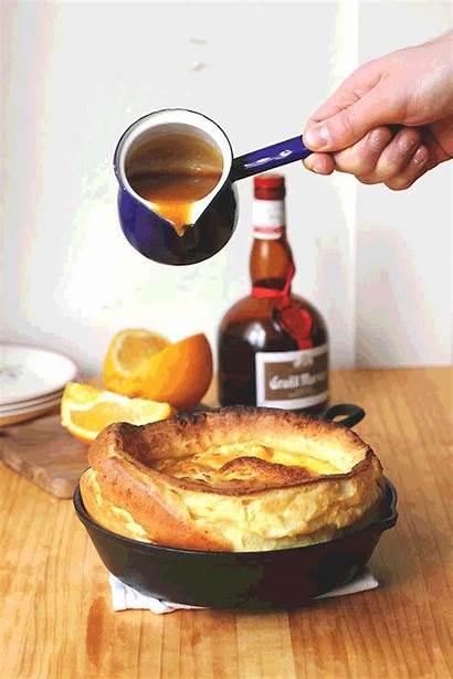 Suzette Dutch Caramel Recipe Thesugarhit Sugar Breakfast