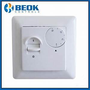 Compra Manual Del Controlador De Temperatura Online Al Por