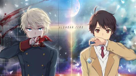 Overdrive Anime Wallpaper - amv overdrive bestamvsofalltime anime mv