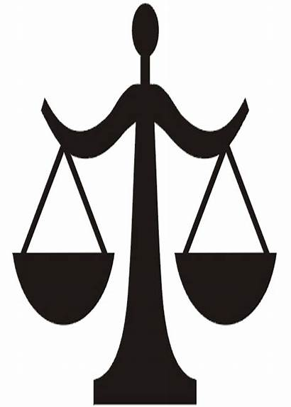 Justice Scales Clip Clipart Scale Animated Symbol