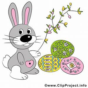 Osterlieder singt osterhase clipart for Cliparts ostern gratis