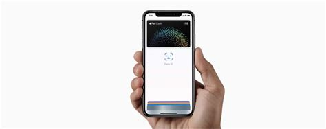 iphone apple pay master your iphone x with these tips tricks and how tos