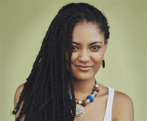 Cornrow With Extensions Hairstyles by Flamboyant Cornrow Braid Styles You T Tried Yet
