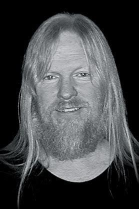 larry norman wikipedia
