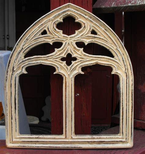 images  arched wood frames  pinterest