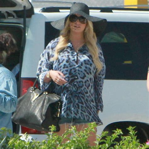 jessica simpson  eric johnson pictures  vacation