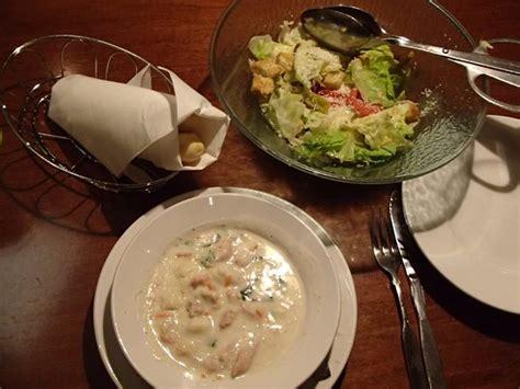 olive garden kennesaw olive garden kennesaw menu prices restaurant reviews