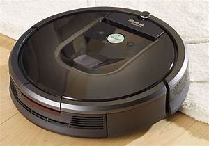 Best Robot Vacuum Cleaners 2018  U2013 Buying Guide  U0026 Reviews