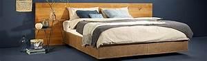 Möller Design Betten : m ller design m ller design entwickelt seit vielen jahren ~ Michelbontemps.com Haus und Dekorationen