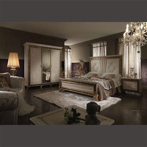 chambre royale chambre adulte royale meubles elmo