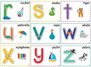 printable alphabet play dough mats learning 4 kids With play letters
