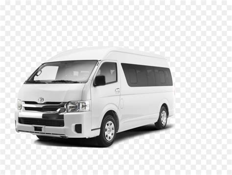 Toyota Hiace Backgrounds by Sharjah Toyota Hiace Car Lexus Png 1280