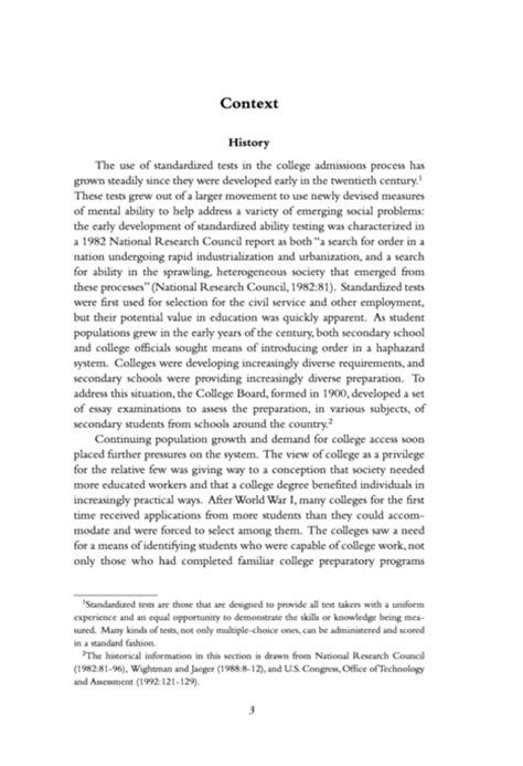 14410 college admission essay exles college admission letter