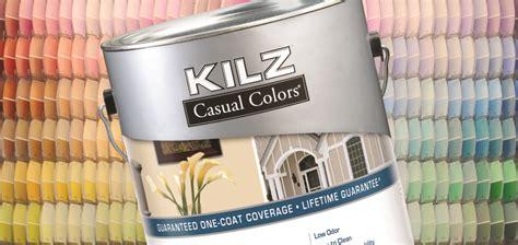 paint colors cheap paint colors with paint colors simple