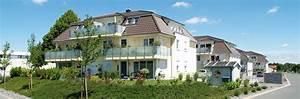 Wohnung Mieten In Löhne : alle eigentumswohnungen von fm immobilien in minden ~ Orissabook.com Haus und Dekorationen