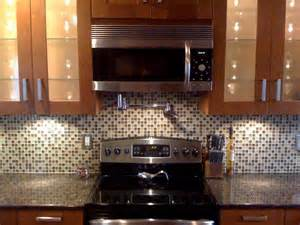 contemporary kitchen backsplashes modern kitchen backsplash projects stroovi
