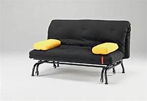 canape bz livraison rapide canape idees de decoration With canapé lit livraison rapide