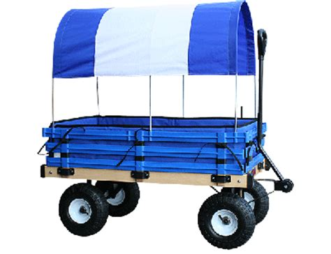 wagon with canopy canopies wagon with canopy