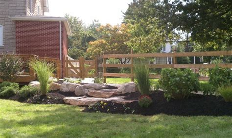 landscaping around concrete patio icamblog