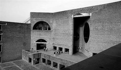 journey   years  architecture  india part