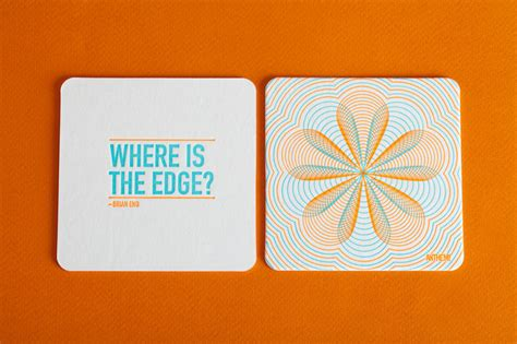 fpo design life coasters