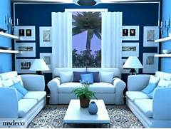Cool Colors For Living Room by 17 Best Images About Interior Design Vocabulary On Pinterest Living Room Co