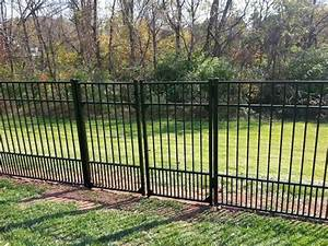 amazing dog fences with fence collection design for pets With the dog fence company