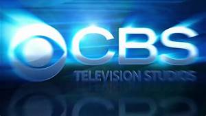 Cbs Television Studios  Universal Television  2016