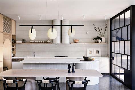 belle coco republic interior design awards  design