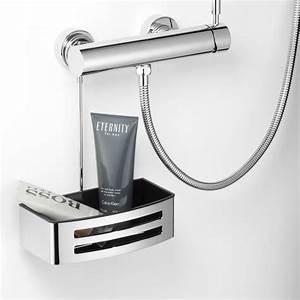 Scheibengardinenstange Zum Einhängen : avenarius duschkorb zum einh ngen 9014040010 reuter ~ Orissabook.com Haus und Dekorationen