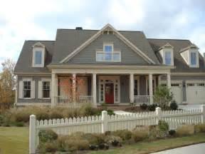 Home Design Exterior Color Schemes Exterior House Color Trends Amykranecolor