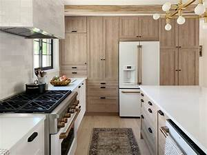 Get the Fullmer Kitchen Look for Less - Chris Loves Julia