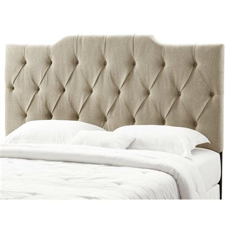Amazonm Pulaski Everly Panel Tufted Linen Headboard, 6. Lowes Hadley. Paris Themed Bedroom Decor. Lowes Waterford Ct. Hollywood Regency. Walk In Shower No Door. Rectangle Light Fixture. Horizontal Privacy Fence. Cambria Quartz