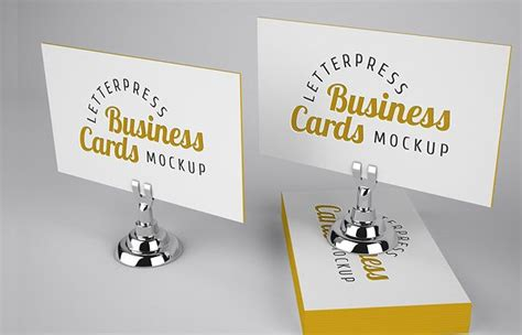 23+ Letterpress Business Card Templates Business Card In Spanish Wordreference Apec Travel To Japan Print Ready Illustrator Setting Word Photoshop Download Visiting Resolution Using Adobe