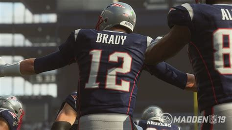 finalized player ratings  launch  madden nfl