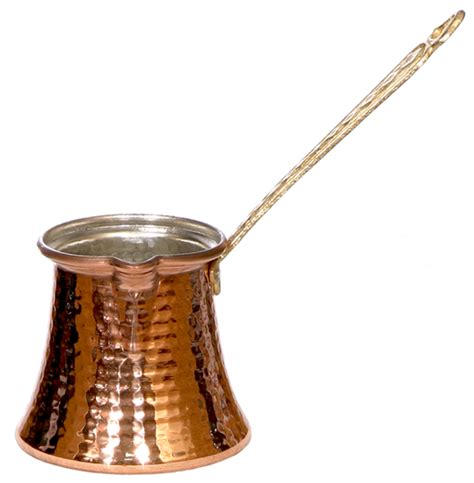 Buy turkish coffee pots and get the best deals at the lowest prices on ebay! Online Turkish Shop, Turkish Food and Delivery in UK - Turkish Grocery Supermarket Copper ...