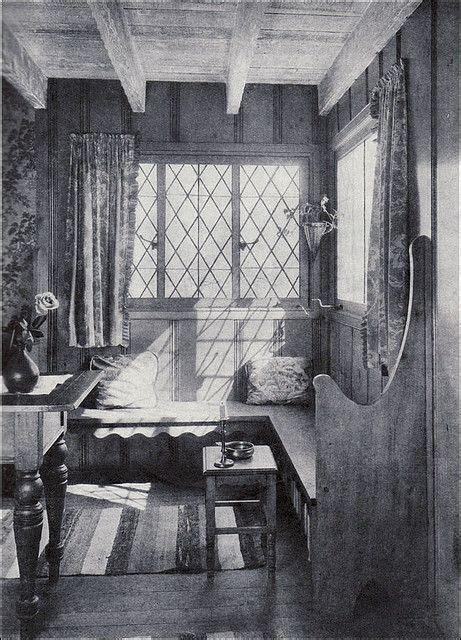 1930 homes interior 1930s interior interiors home better