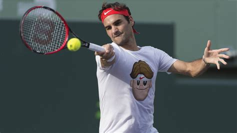 Official tennis player profile of roger federer on the atp tour. Trending: Federer's new emoji Nike shirts | TENNIS.com - Live Scores, News, Player Rankings