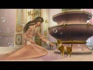 The Princess And The Pauper The Cats Meow YouTube