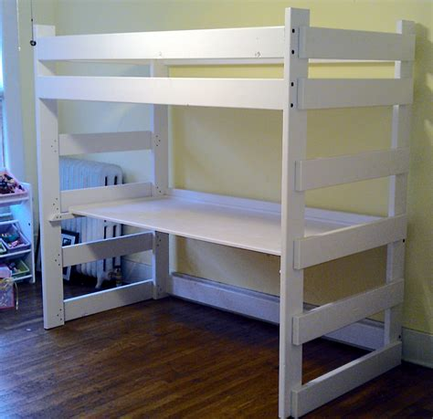 twin loft bed with desk mid south bunk beds memphis tn bunk bed gallery all