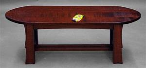 Sale item 738 for Dressing a coffee table