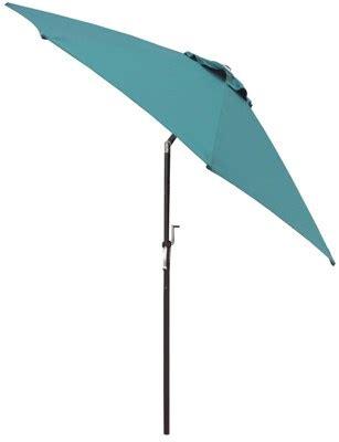 auto tilt market umbrella 11