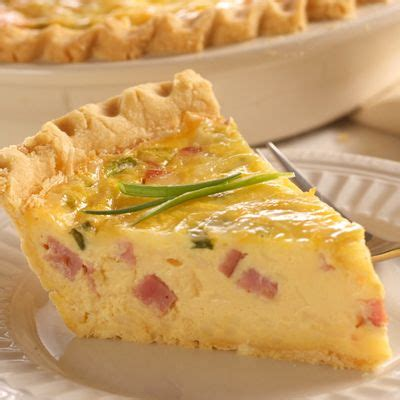 ham and swiss quiche 1000 ideas about ham and swiss quiche on pinterest quiches quiche recipes and hams