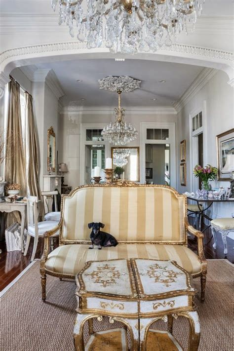 orleans home interiors 577 best orleans style images on