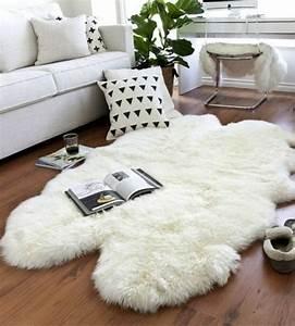 les 25 meilleures idees de la categorie tapis fausse With tapis chambre bébé avec canapé le plus confortable du monde
