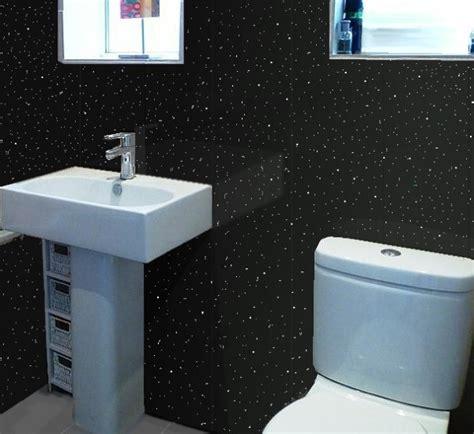 decorative cladding  transform  bathroom