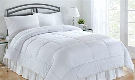 Lightweight Cotton Comforter - luxlen king california king lightweight cotton comforter