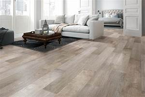 carrelage imitation parquet gris no 10003 30x120 With carrelage imitation parquet gris